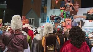 Conheça a previsão do tempo para o Carnaval