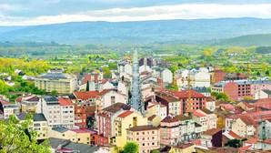 Portugal sai de lista que obrigava viajantes para Galiza a registarem-se
