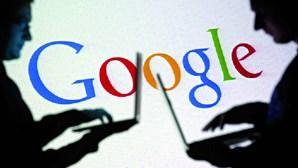 Google e Facebook adiam regresso aos escritórios para 2021