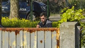 Rúben Marques confessa agressão a Bas Dost no ataque à Academia do Sporting