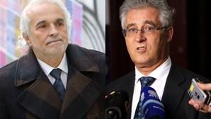 Operação Lex e novas suspeitas sobre juízes abalam Relação de Lisboa