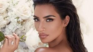 Kim Kardashian chega à lista de bilionários da Forbes. Apenas uma portuguesa integra a tabela