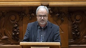 """Bloco de Esquerda elogia """"decisão histórica"""" dos advogados a favor de escolherem regime de previdência"""