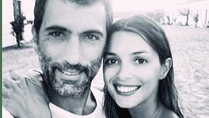 Amigos em Lisboa prejudicam relação de Maria Cerqueira Gomes