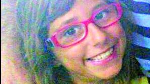Duas jovens morrem na estrada no espaço de seis horas no Algarve