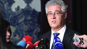 Conselho Superior da Magistratura abre inquérito ao caso dos processos distribuídos na Relação de Lisboa