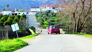 Torre de Moncorvo com projeto de ponte para acabar com isolamento