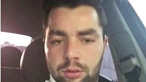Padeiro condenado a 23 anos por assassinar a tiro namorado da 'ex'