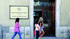 """Relação rejeita pedido de recusa da juíza do BESA/Eurofin e considera invocações de Salgado """"graves"""""""