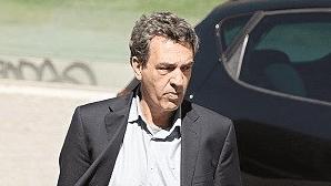 Erro do Benfica ajuda FC Porto no processo da divulgação de emails
