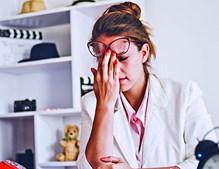 Com ou sem sinal de alerta, se há dor, a causa tem de ser apurada, defendem os especialistas