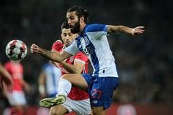 FC Porto - Benfica