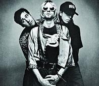 Masters dos Nirvana desapareceram