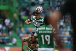 Sporting - Boavista