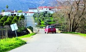 Projeto para ponte quer acabar com isolamento em Torre de Moncorvo