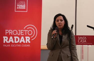 Novas realidades exigem novas soluções para os seniores em Lisboa