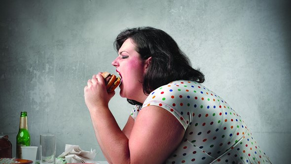 Diabetes tipo 2: saiba como reconhecer os sintomas e como prevenir a doença