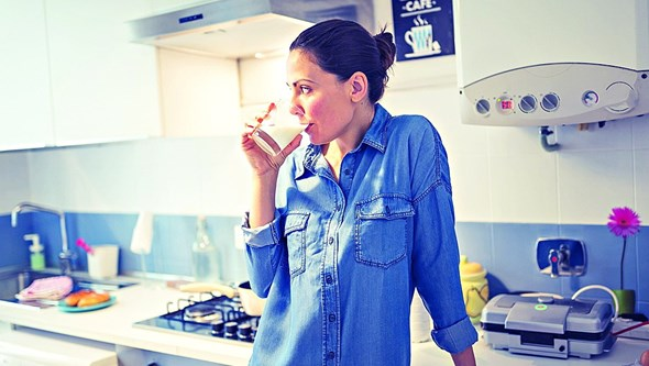 Intolerância alimentar: O que é, quais os sintomas e como tratar