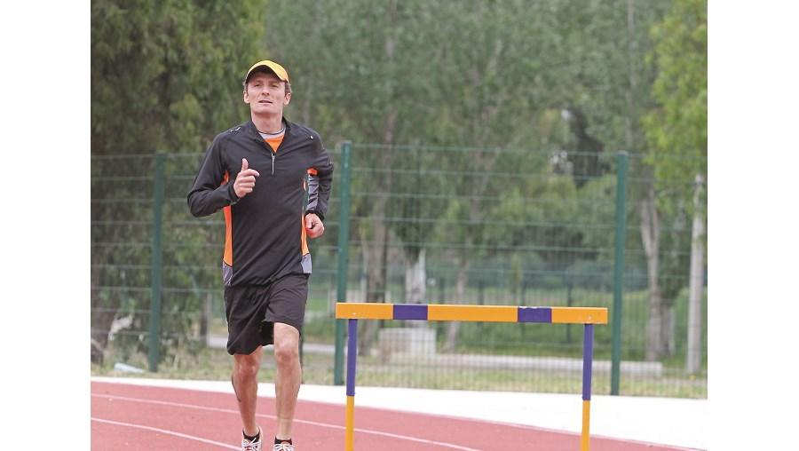 Paulo Guerra