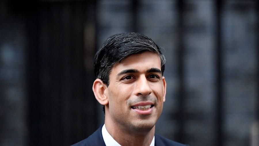 Rishi Sunak é o novo Ministro das Finanças britânico