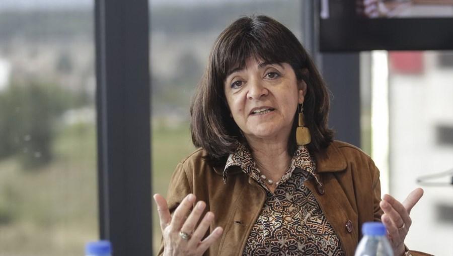 Paula Araújo da Silva