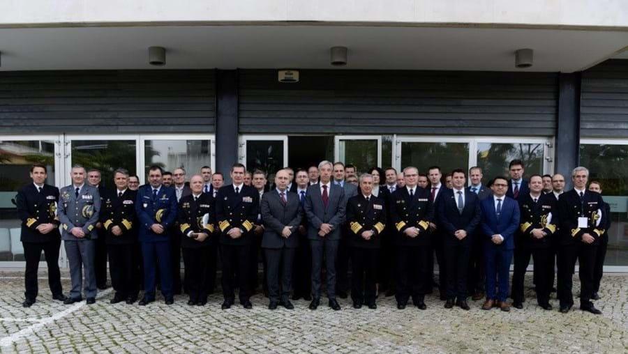 Portugal mais perto de receber centro de excelência da Nato