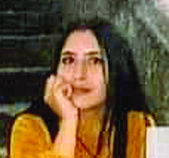 Sara Cunha tinha 17 anos e morreu na sequência de um atropelamento