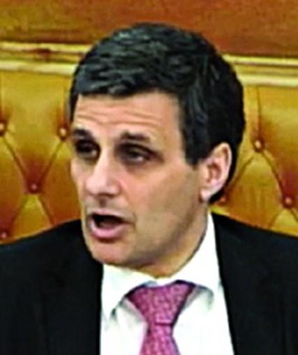 João Conde dos Santos