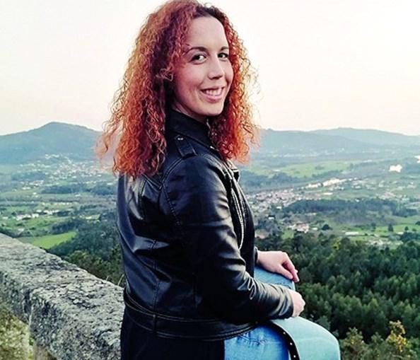 Diana Rego tinha 25 anos