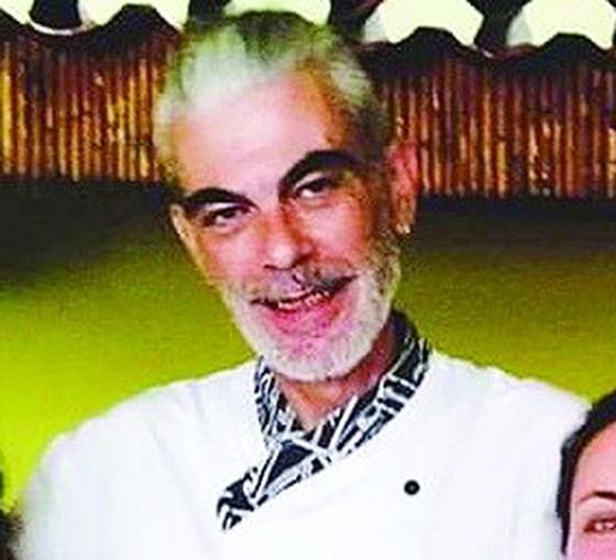 Gil Edgar foi encontrado morto em centro comercial de Coimbra