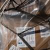 Avião com material médico e de proteção proveniente da China volta sem reagentes e ventiladores