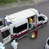 Coronavírus: Cidade de Wuhan transfere doentes graves para um local com terapia intensiva