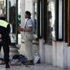 Lisboa vai abrir novo centro de acolhimento para sem-abrigo durante pandemia de coronavírus