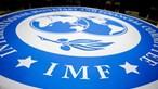 FMI aprova financiamento de emergência de 67 milhões à Guiné Equatorial