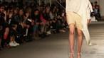 Portugal Fashion digital e dividido em dois momentos para evitar adiamento