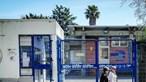 Infetados com coronavírus em Portugal disparam em 24 horas e deixam País em alerta
