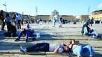 Crise no turismo devido ao coronavírus ameaça emprego de milhares