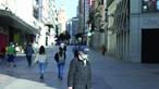 Espanha limita movimentos devido ao coronavírus