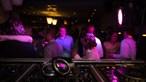 GNR encerra festa com 23 pessoas num bar em Guimarães e detém duas mulheres ilegais no país