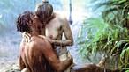 Novo ciclo de erotismo da CMTV arranca com 'Emmanuelle'