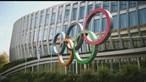 Organização dos Jogos Olímpicos Tóquio2020 propôs ao governo endurecimento do protocolo de entrada no país