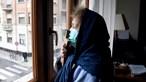 Portugal entrou em fase de mitigação do coronavírus. Saiba o que isto quer dizer