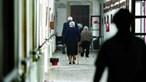 Peritos prevêem 129 mil infetados e 700 mortes por coronavírus em Portugal