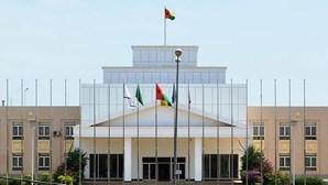 ONG denuncia homicídio de mulher por feitiçaria na Guiné-Bissau
