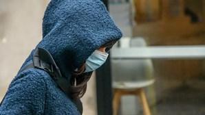 Homem morre de coronavírus em Wuhan cinco dias depois de receber alta
