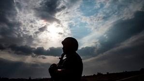 Corpo de empresária luso-moçambicana raptada encontrado na África do Sul