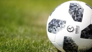 Ausência de público tem mais impacto na arbitragem do que nas equipas, revela estudo
