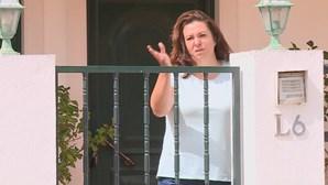 Rosa Grilo já recorreu de condenação e levanta novas questões sobre morte de triatleta