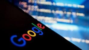 Jornalistas pedem para triplicar Taxa Google