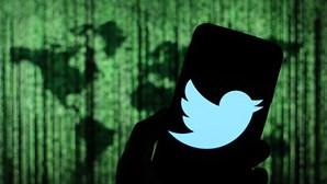 Primeira mensagem escrita no Twitter está a ser leiloada por... 83 mil euros